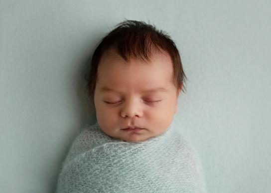 Babyfotografherxheim