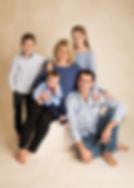 Familienfotograf herxheim bei Landau