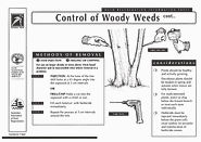 Control of Woody Weeds_Page_2.jpg