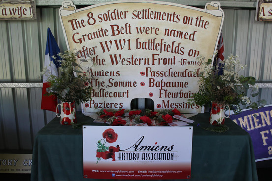 Association display and signage.JPG