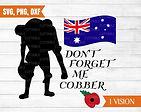 Cobber.jpg