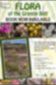 Book available poster from snipping tool