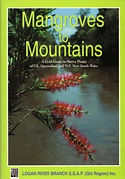 Logan SGAP - Mangroves to Mountains 1 (c