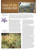 Granite Belt Flora Review_Page_1.jpg