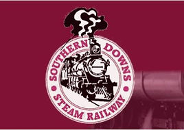 southern downs steam railway 2.jpg