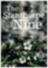 Stanthorpe_Nine_brochure_Page_01.jpg