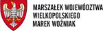 marszalekwlkp150.png