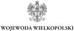 Wojewoda-Wielkopolski-150.png
