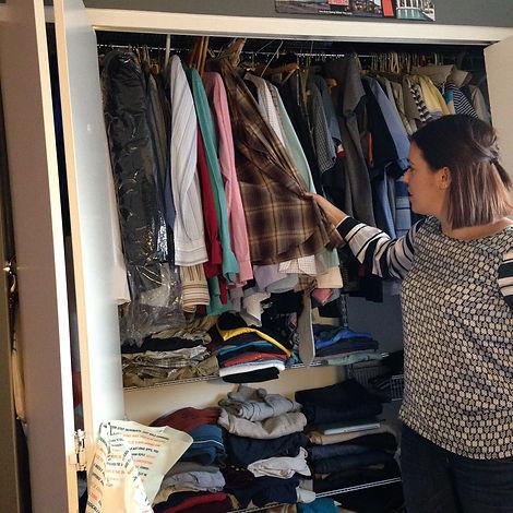 Closet Cleanse.JPG