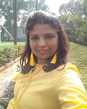 Anuja_Coding_For_Kids.jpg