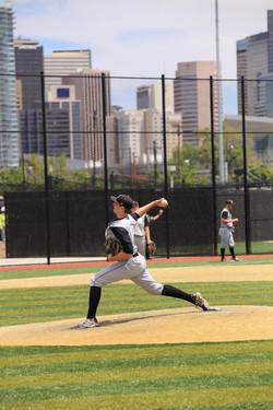 CHSAA Baseball State Championships