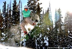Beaver Creek Resort - Colorado, USA
