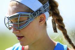 3D Lacrosse Tournament - Dicks Sporting Goods Complex