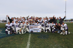CHSAA Football State Championships