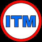 ITM_Circle_red.png