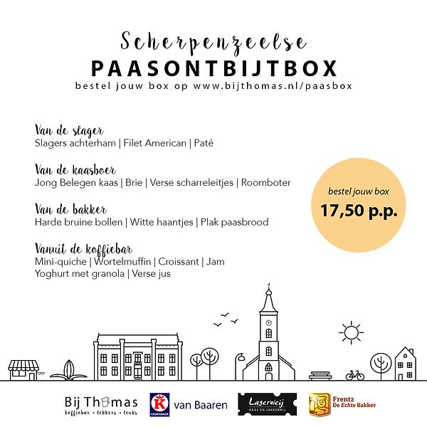 Post Paasbox.png
