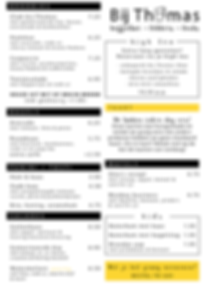Bij Thomas_menu_20190414_eten geel optie