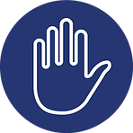 Family Calendar Icon Graphics - Hand.png