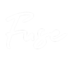 Fuse New Logo No Cirlce White.png