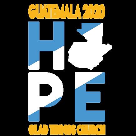 Guatemala 2020 logo2 - Gold.png