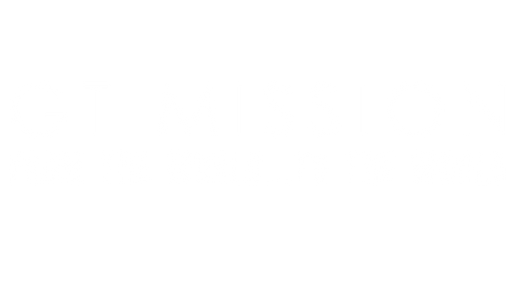 GT Mission