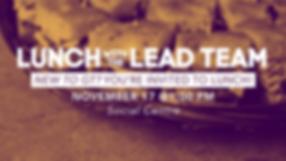 LWTLT Nov 2019 - WEB.png