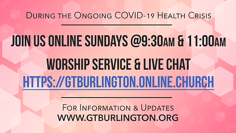 March 22 - Join Online.png