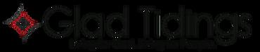 GT logo big.png