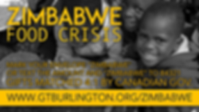 Zimbabwe Food Crisis Slide 2.png