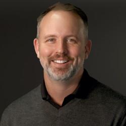 Graham Paulsen