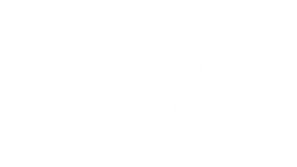 Share Noel 2019 logo and tag.png
