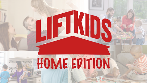 LIFT Kids Home Edition.png