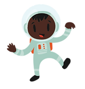 Astronaught%20boy_edited.png