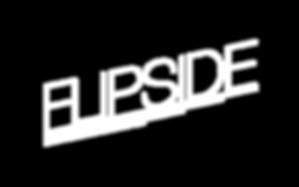 flipside logo white.png