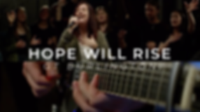 Hope Will Rise Thumbnail1.png