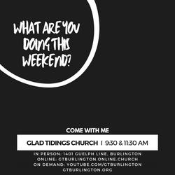 GT Invite 4