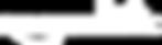 Amazon Music Logo_edited_edited_edited_e