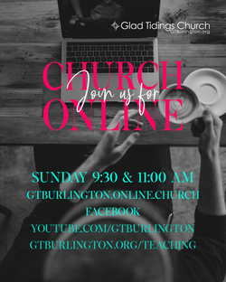 Online Invite 2