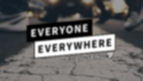 Everyone Everywhere Full Send Graphic.pn