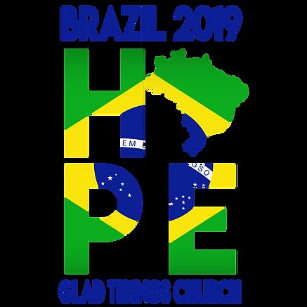 Brazil Logo 2019 v1.png