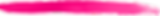 Paint Swoosh - Pink.png