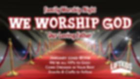 Family Worship Night - Jan 2020.png