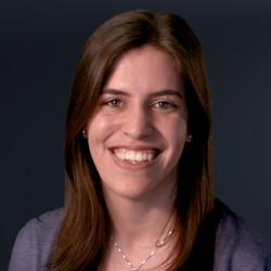 Kirsten Crundwell