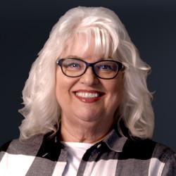 Diane Beard