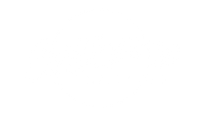 Unplugged FINAL logo.png