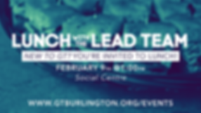 LWTLT Feb 2020 - Slide1.png