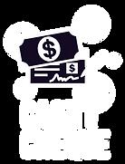 Cash & Cheque