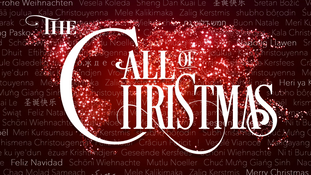 The All of Christmas