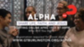 Alpha Slide Spring 2020 - For Web.png