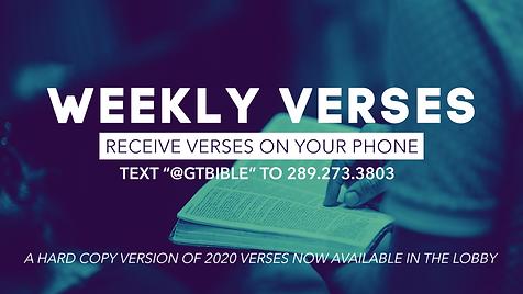 Bible Verses 2020 Slide.png
